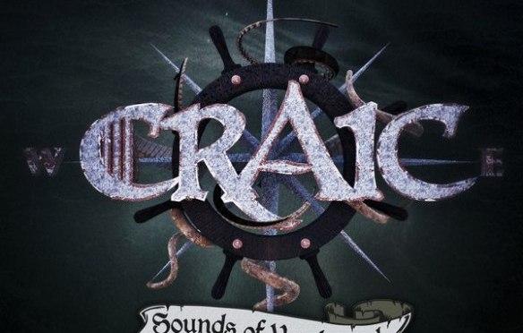 Craic: Sounds Of Vandemark